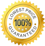 Lowest Price Guaranteed American Star Plumbing in Garden Grove, CA 92841